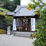 橘本神社_0049-48